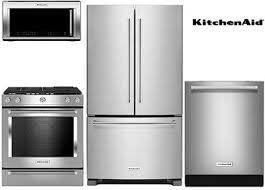 Best Kitchen Appliance Packages Ideas Only On Pinterest