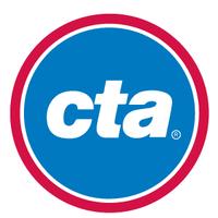<b>Chicago Transit</b> Authority   LinkedIn