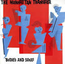 Code of Ethics by The Manhattan Transfer