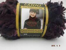 Purple Craft Yarn for <b>sale</b> | eBay