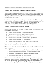 paper written in turabian style thesis sample paper