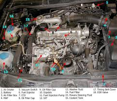 vw beetle wiring diagram 2000 solidfonts wiring diagram for 2002 vw beetle and
