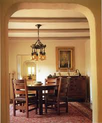 greene greene tables dining tables craftsman style dining tables bungalow mission style casual sharp mission style bedroom furniture interior