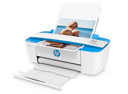 HP® Brasil: Portáteis, Desktops, Impressoras e muito mais