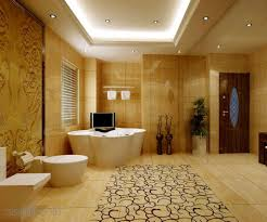 bathroom recessed lighting ideas beige stained wall square white ceramic sink frameless square wall mirror chrome vanity light white ceramic tile wall bathroom recessed lighting ideas