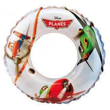 <b>Надувной круг Intex</b> самолеты 61см 56208 купить в интернет ...