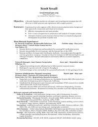 cover letter hansen agri placement jobs hansen agri placement jobs cover letter electro mechanical assembly technician job description electronic resume equipment assembler xhansen agri placement jobs