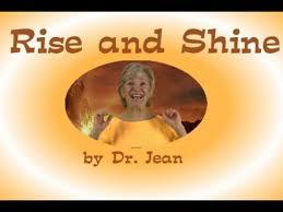 <b>Rise and Shine</b> - YouTube
