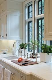 sink windows window love:  ideas about kitchen sink window on pinterest kitchen window decor mason jar herbs and kitchen window curtains