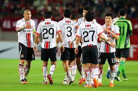Kashima Antlers FC Seoul에 대한 이미지 검색결과