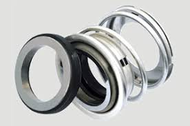 Mechanical seal,Type ,troubleshooting,