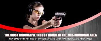 Williams <b>Gun</b> Sight Company | Firesights and Gunsights