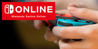 Exclusive product for members   Nintendo Switch   Nintendo