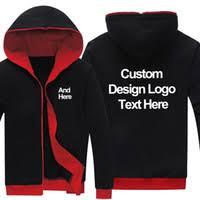 <b>Custom Printing</b> Hoodies Australia | New Featured <b>Custom Printing</b> ...
