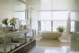 Simple Master Bathrooms Designs House Beautiful For Decorating Ideas