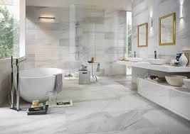 <b>Керамическая плитка Impronta White</b> Experience Wall royal 32х96 ...