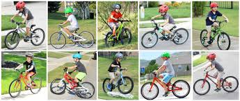 12 Best <b>Kids</b> 20 Inch <b>Bikes</b>: We tested over 30 <b>Bikes</b>!