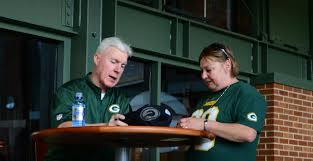packers talking to favre london in packers future view gallery 57 photos