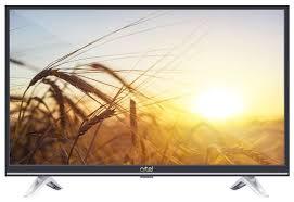 <b>Телевизор Artel 32AH90G</b> Smart — купить по выгодной цене на ...