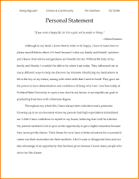 financial statement for scholarship sample case statement  financial statement for scholarship sample high school personal statement examples template ckmfmyfk jpg