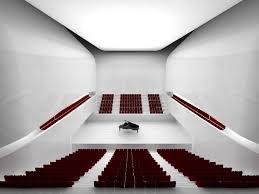 in s f state arts center a potential breakthrough for michael maltzan3
