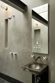 ideas concrete bathroom minimalist concrete bathroom minimalist concrete bathroom minimalist c