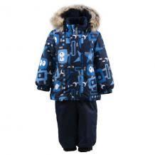 Детский костюм <b>Kerry</b> - купить детские костюмы и <b>комплекты</b> ...
