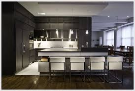kitchen modern large kitchen terrific kitchen gorgeous stylish with black cabinet and lighting fixtures modern compact large kitchen islands design white cabinet and lighting