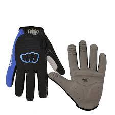BMDT-осенне-зимние женские <b>теплые перчатки для</b> экрана ...