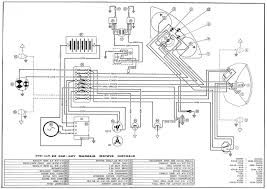 1953 ford turn signal wiring diagram images 1953 chevy truck wiring diagram furthermore 1951 f1 ford truck wiring