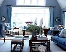 blue couches living rooms for minimalist home design casual living room idea with blue sofa blue couches living rooms minimalist