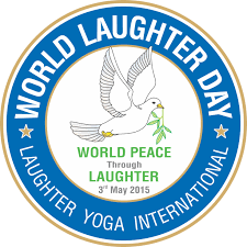 world laughter day celebration in banglore banglore world laughter day celebration in banglore