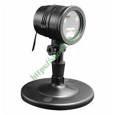 Купить Лазерный <b>проектор</b> 601-261 по цене 4672.77 р. vdl152429