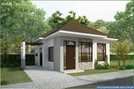 structural insulated panels house plans online   Google Search    structural insulated panels house plans online   Google Search   Projects to Try   Pinterest   Google Search  House Plans Online and Google