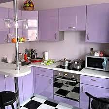 <b>Готовые кухни</b> | kitchen