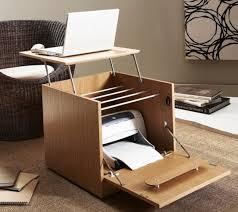 home office desk accessories best how to build a murphy home decorator home decorators amazing build office desk