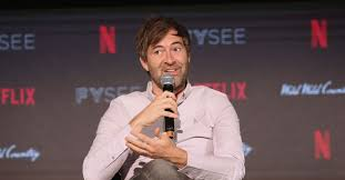 The Mark Duplass-Ben Shapiro controversy: what it is and why it ...