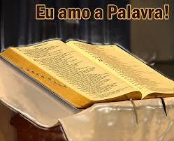 Resultado de imagem para Falsos Profetas Oferecem Conforto aos Condenados