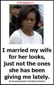 Funny jokes memes photos pictures and signs about marriage ... via Relatably.com