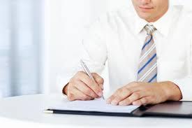 Dokument WZ jako podstawa księgowania - warto wiedzieć ...