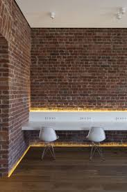 1000 ideas about loft office on pinterest offices modern room dividers and loft ideas apex funky office idea