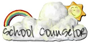 Image result for free school counselor images