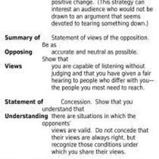 example of rogerian argument essay   essayrogerian essay example topics