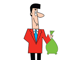 5 model mutual fund <b>portfolios</b> for different investor types - The ...