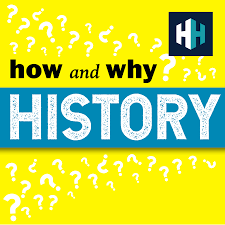 How and Why History