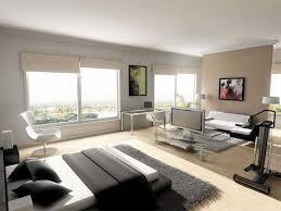 amazing beautiful living room decorating ideas beautiful design ideas