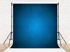 Find More Background Information about <b>Kate</b> 8x8FT Texture ...