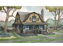 images about Someday Home on Pinterest   Dutch Colonial       images about Someday Home on Pinterest   Dutch Colonial  Gambrel Roof and Square Feet