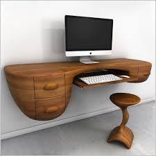 rectangle glass top office desk adorable home office desk full size