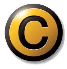 """Résultat de recherche d'images pour """"c logo"""""""